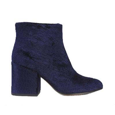 Dilyla Boots