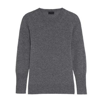 Chenie Cashmere Sweater