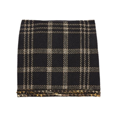 Mabel Mini Skirt