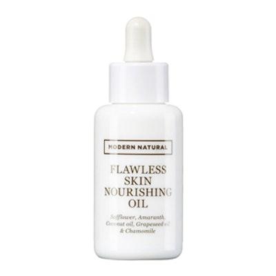 Flawless Skin Nourishing Oil