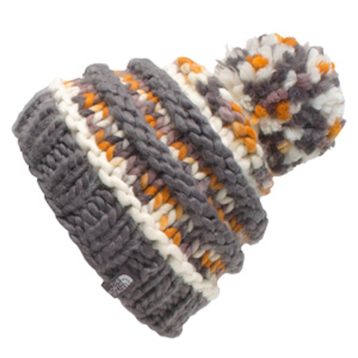 Nanny Knit Beanie