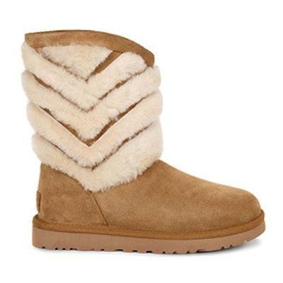Tania Boots