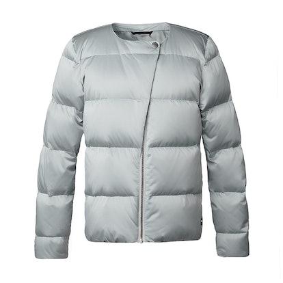 Brea Jacket