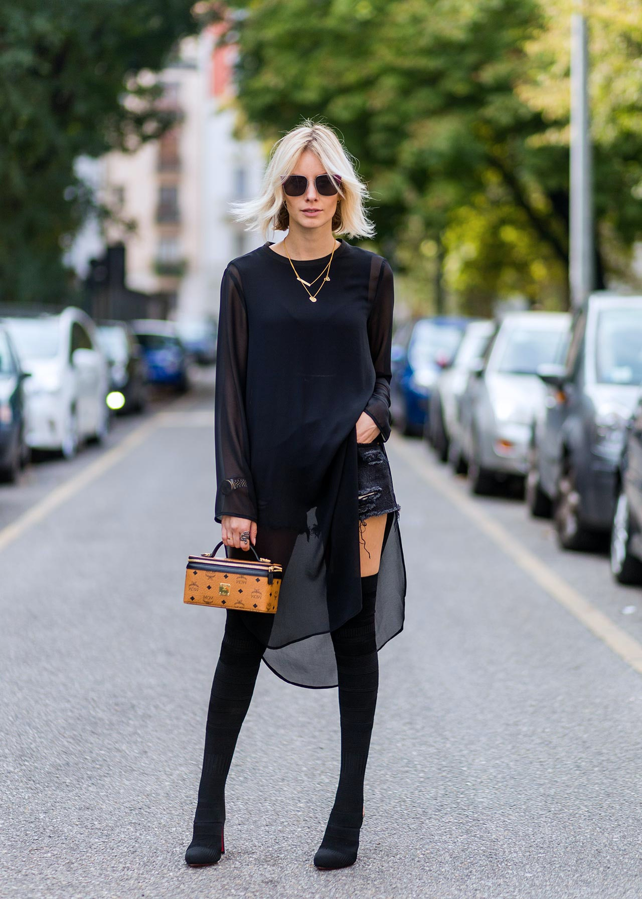 249b345e995 The Best Over-The-Knee Boots Under  200