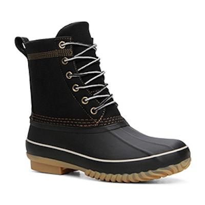 Birdy Boot