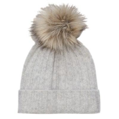 Eton Slouchy Hat