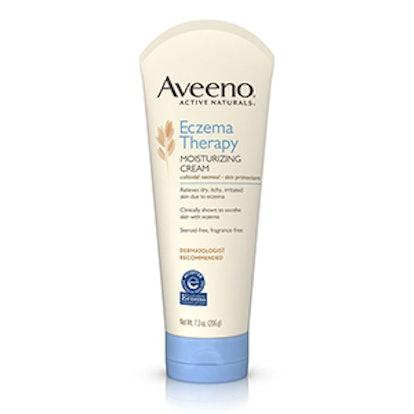 Active Naturals Eczema Therapy Moisturizing Cream