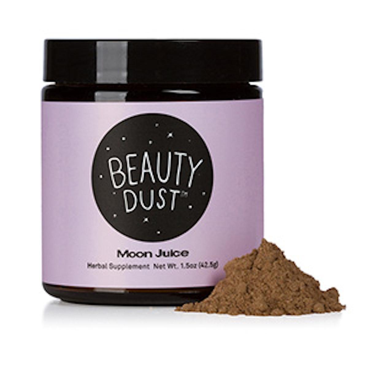 Beauty Dust