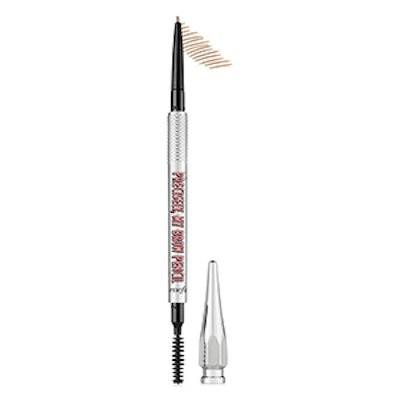 Precisely, My Brow Pencil Ultra Fine Shape & Define