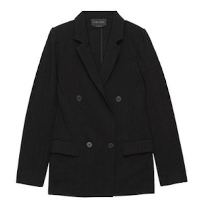 Shao Jacket