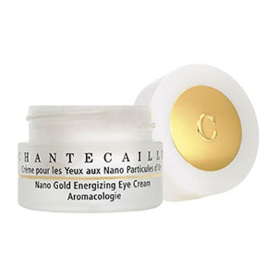 Chantecaille 'Nano Gold' Energizing Eye Cream