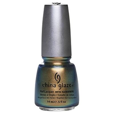 Nail Polish in Rare & Radiant