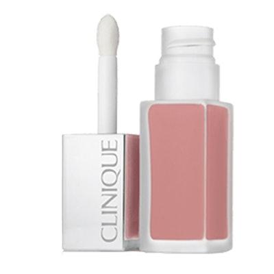 Pop Liquid™ Matte Lip Colour + Primer