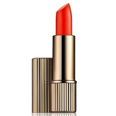 Victoria Beckham Chilean Sunset Lipstick