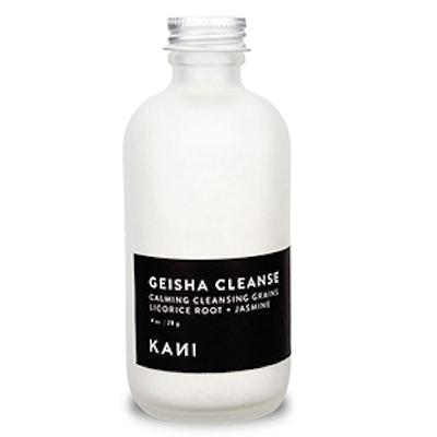 Calming Cleansing Powder