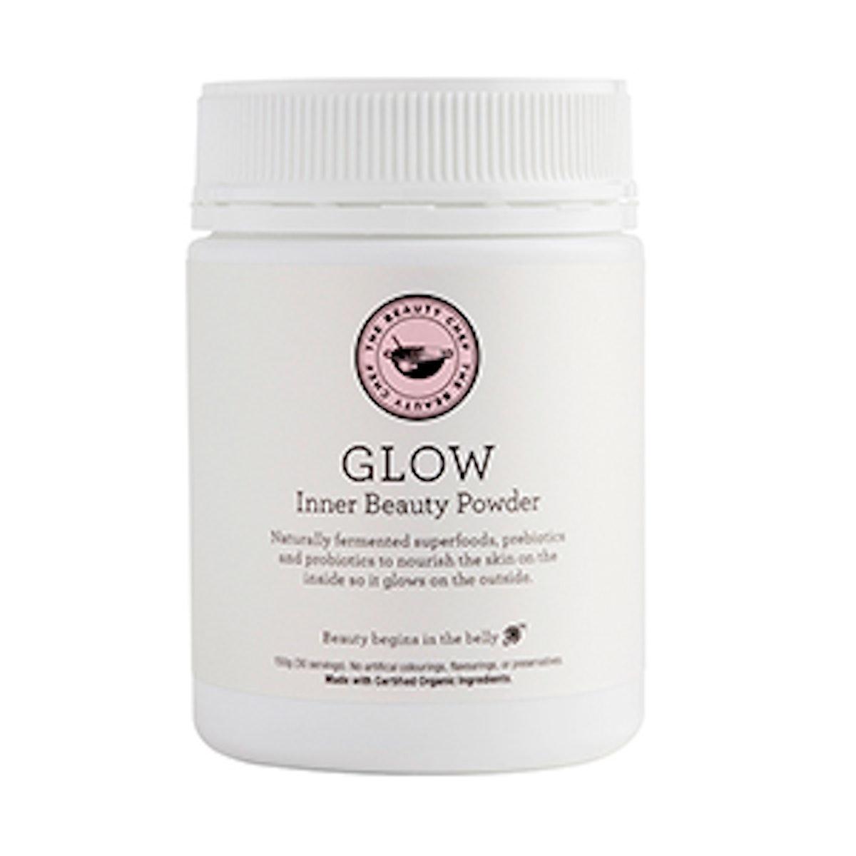 Glow Inner Beauty Powder