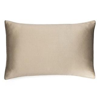 Skin Rejuvenating Pillowcase