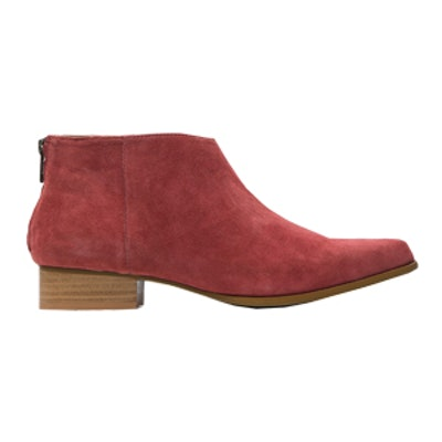 Pixie Boot