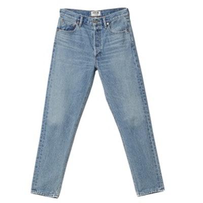 Jamie Brooklyn Jeans