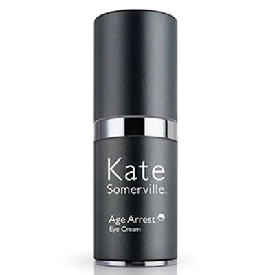 Age Arrest Eye Cream