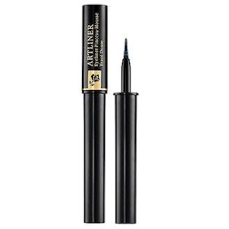 Spring Collection Artliner Precision Point Eyeliner