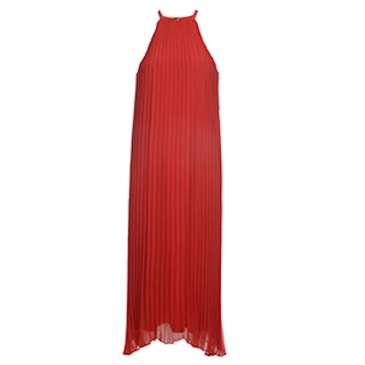 Chester Dress