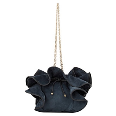 Lily PM J Bucket Bag