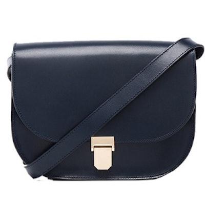Vienne Bag