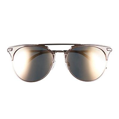 Gemini Sunglasses