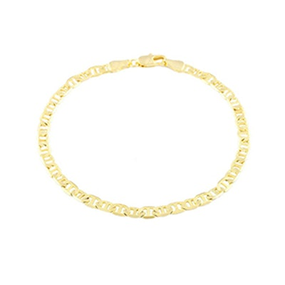 Mariner Chain Bracelet