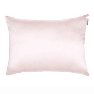 Single Silk Pillowcase