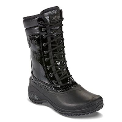Shellista II Mid Luxe Boot