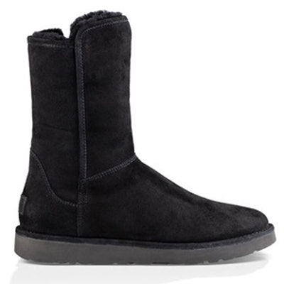 Abree Short II Boots