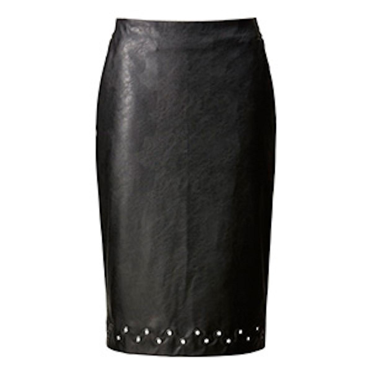 Women Carine Skirt