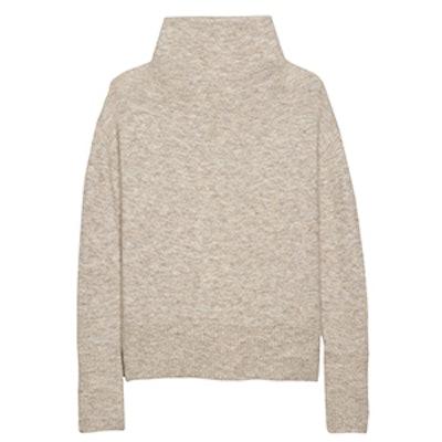 Goddrie Sweater
