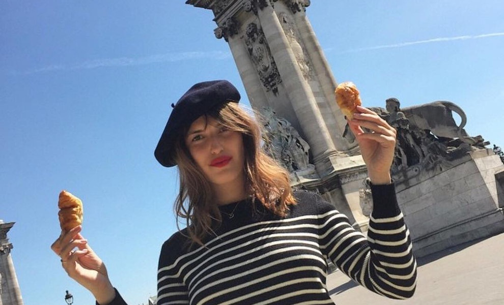 Things to know before dating a french girl