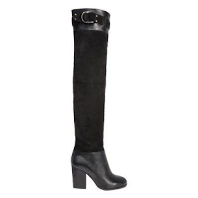 Bellinda Boots