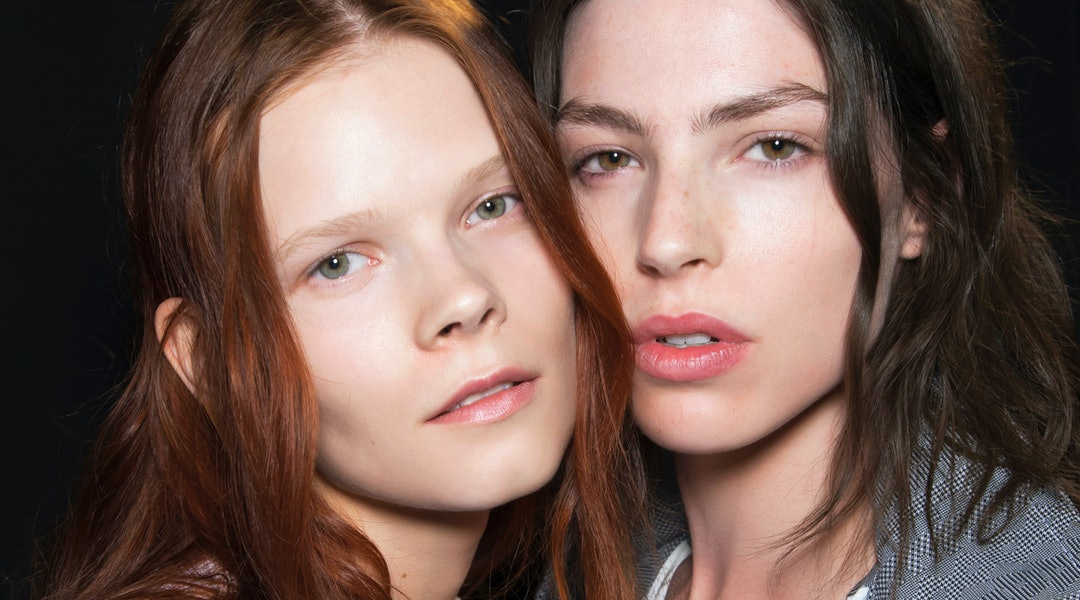 This Terrifying Treatment Might Be The New Botox