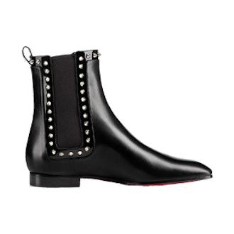 Marianne Boot
