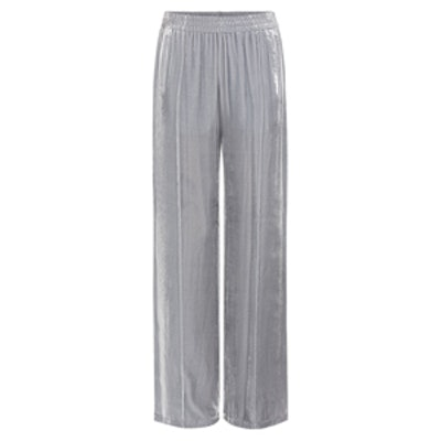 Hayden Velvet Trousers