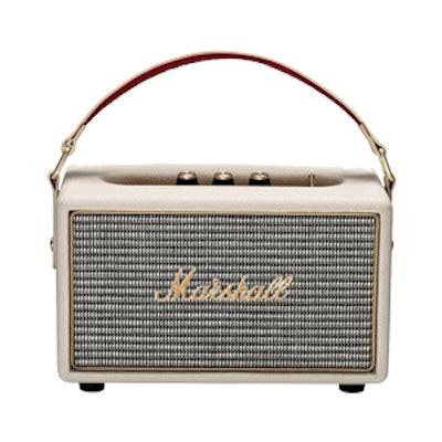 Kilburn Bluetooth Speaker