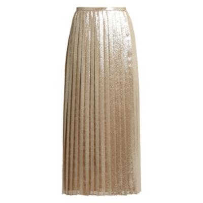 Faro Skirt