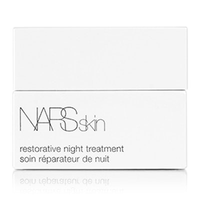 Restorative Night Treatment