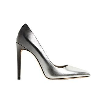 Ombré High Heel Shoes