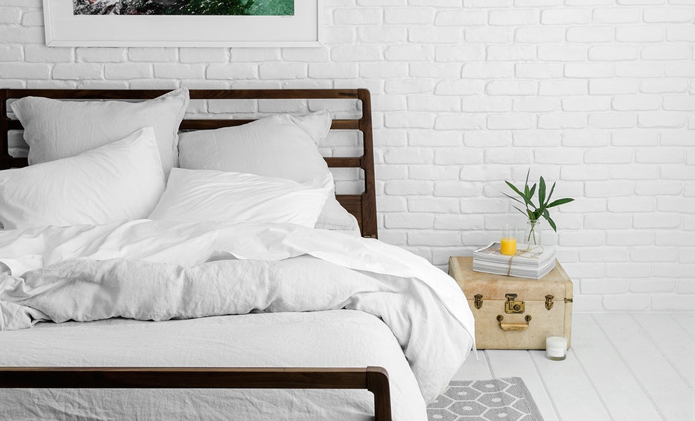 bedding hacks 101 what to know for your best nights sleep - Parachute Bedding