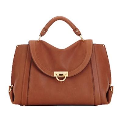 Medium Soft Sofia Bag