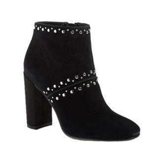Chandler Ankle Bootie