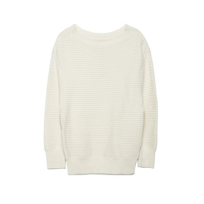 The Clove Sweater