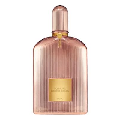 Orchid Soleil 1.0 oz Eau de Parfum Spray