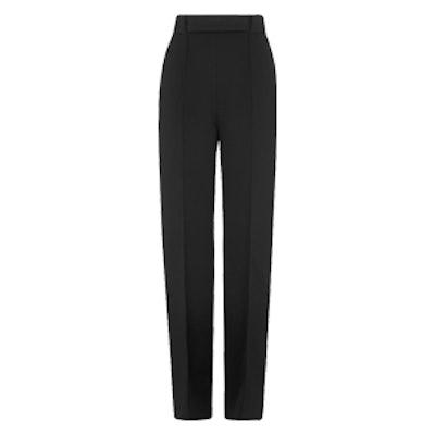Limited Medlock Belted Trouser